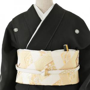 総刺繍黒留袖レンタル0033S帯総刺繍,留袖レンタル,安い,相場,結婚式,貸衣装,着付け,美容室