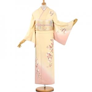 SEIKOMATSUDA訪問着0335S全景。,七五三母親着物レンタル,色無地,訪問着,安い,相場,成人式,結婚式,貸衣装,着付け,美容室