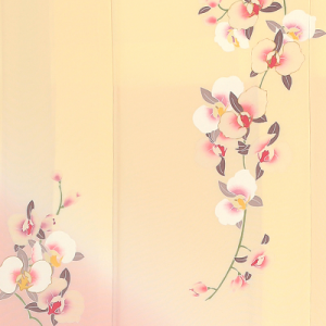 SEIKOMATSUDA訪問着0335S裾,七五三母親着物レンタル,色無地,訪問着,安い,相場,成人式,結婚式,貸衣装,着付け,美容室