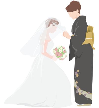 留袖黒留袖レンタル結婚式9-400。青森、留袖レンタル結婚式、黒留袖、色留袖、着物レンタル、相場、安い