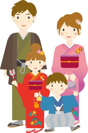 着物レンタルイラスト39七五三母親2-400。母親が七五三に着物を着る場合は、訪問着、色無地。訪問着レンタル,安い,京都,東京,大阪,名古屋,結婚式,着付け,プロ,福岡,アンティーク,着物 レンタル 訪問着 安い,着物 レンタル 訪問着 東京,着物 レンタル 訪問着 レトロ,着物 レンタル 訪問着 着付け,単衣,単衣の着物,単衣の着物に合わせる帯,単衣 帯,単衣 訪問着,単衣 時期,単衣 長襦袢,単衣とは,単衣 色無地,単衣 読み方,単衣 小紋