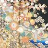福島で結婚式に着る留袖、黒留袖のレンタルを福島の貸衣装屋さんとネット着物レンタルそれぞれの良い点を比較、おすすめの留袖をご紹介しています。福島の結婚式で、母親や親族が着る留袖、黒留袖、色留袖のレンタルを探されている方、ネット着物宅配レンタルを初めて利用される方など、お役に立てれば幸いです。桂由美留袖レンタル1119M-裾
