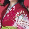 京都きもの友禅の評判、他社と比較して特徴などを簡単にまとめてます。京都着物友禅、公式サイトは販売(着物レンタルは楽天)の振袖、卒業式袴、そして着物は最大級の品揃えの一部上場企業、京都きもの友禅について簡単にまとめています。京都きもの友禅評判600