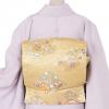 山口美術織物色無地レンタル【まとめ版】