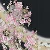 名古屋で留袖レンタル、黒留袖格安&良質を探す!