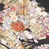 留袖レンタル、黒留袖を格安で京都で借りたい!