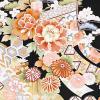 大阪で結婚式に着る留袖、素敵な黒留袖のレンタルをできれば格安!?で借りたい!大阪の貸衣装屋さんとネット着物レンタルとの両方からご紹介しています。大阪市内で結婚式に母親や親族が着る留袖、黒留袖、色留袖のレンタルを探している方、決めかねている方、ネット着物宅配レンタルを初めて利用される方など他にお役に立てれば幸いです。黒留袖レンタル京友禅0259-3