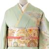 岡山で着物レンタル!安くて高品質で新作、お気に入りものを探すにあたって、岡山の着物レンタルショップ、貸衣装屋さんとネット着物レンタルとの両方からご紹介しています。結婚式、入学式、卒業式など、留袖、色留袖、訪問着、色無地etc宅配着物レンタルが初めての方も含めて、お役に立てれば幸いです。スワトウ刺繍訪問着レンタル0255帯